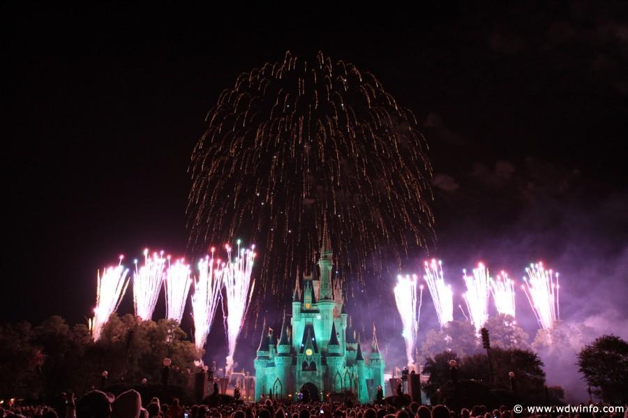 Cinderella-Castle-51