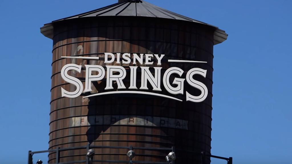 Disney-Springs-Water-Tower-DPB