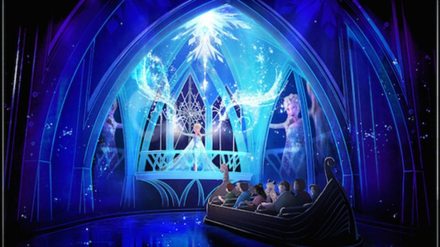 FrozenEverAfter01