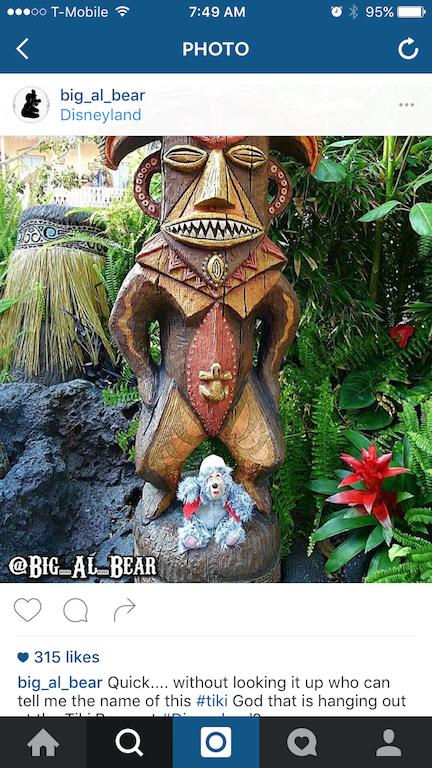 Big_Al_bear