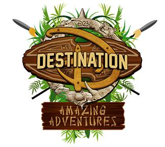 destinationd