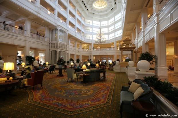 Grand-Floridian-Atrium-Lobby-31