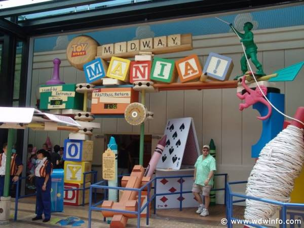 Pixar_Place_Toy-Story-Mania-02