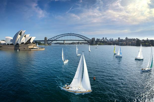 Sydney_Water_Flat_4-15-16sm