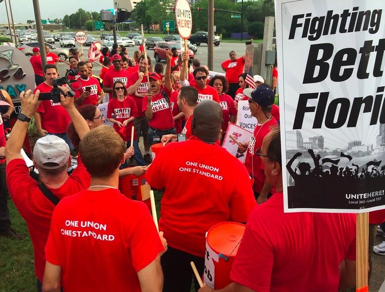 disney-workers-florida-unite-here