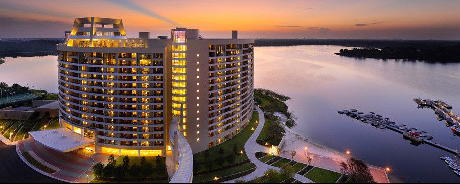 hero_bay_lake_tower_at_contemporary_overview