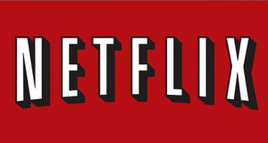 NETFLIX to exclusively stream Disney films
