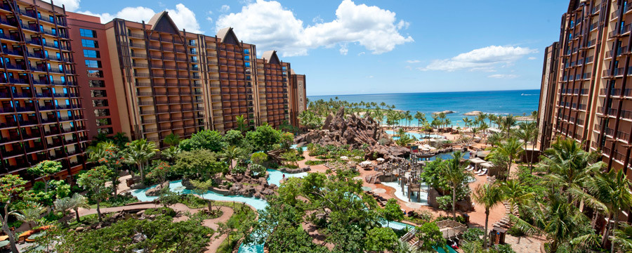 overview-aulani-01