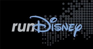 Official Disney Virtual 5k!