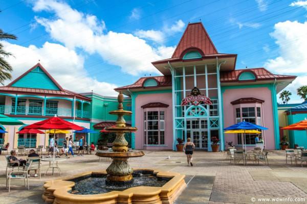 Caribbean-Beach-Resort-0009