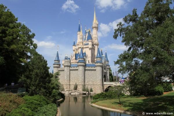 Cinderella-Castle-06