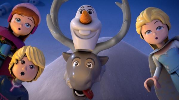 Frozen 2 (600x337)