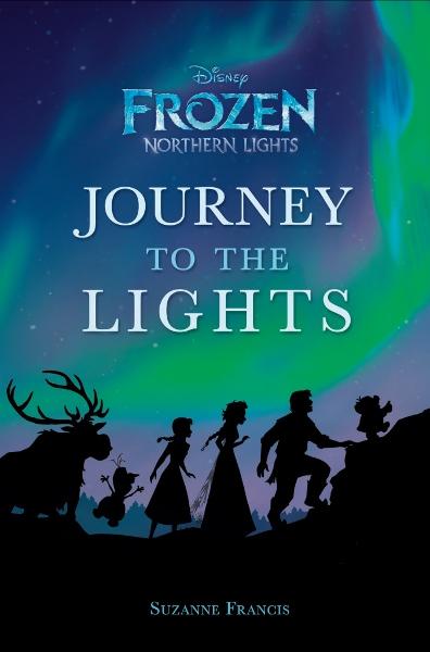 Frozen 3 (396x600)