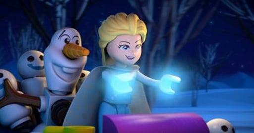 Frozen 4 (513x268)