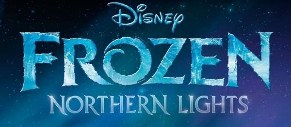 Frozen 7 (600x263)
