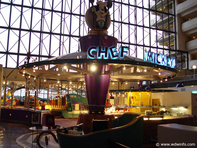 Chef Mickey S Will Not Be Relocating For Kitchen