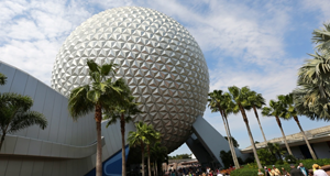 Epcot Is Crumbling And Disney Doesn't Seem To Care