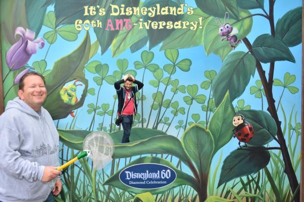 Disneyland adds 7-day PhotoPass+ option