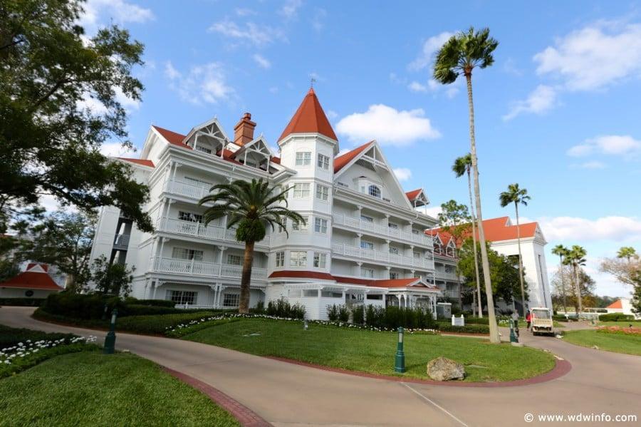 Disney-Grand-Floridian-29