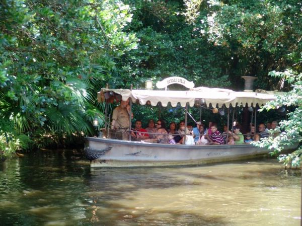 Jungle_Cruise_03