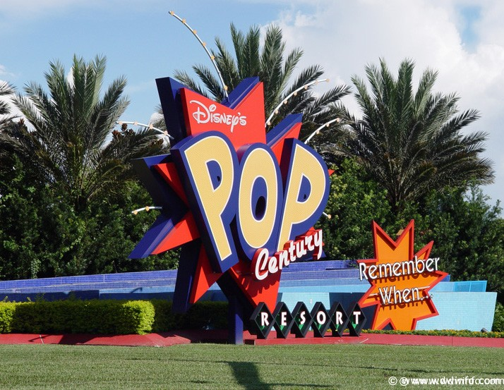 Pop_Century_Resort_01