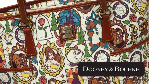 New Dooney 4 (600x338)