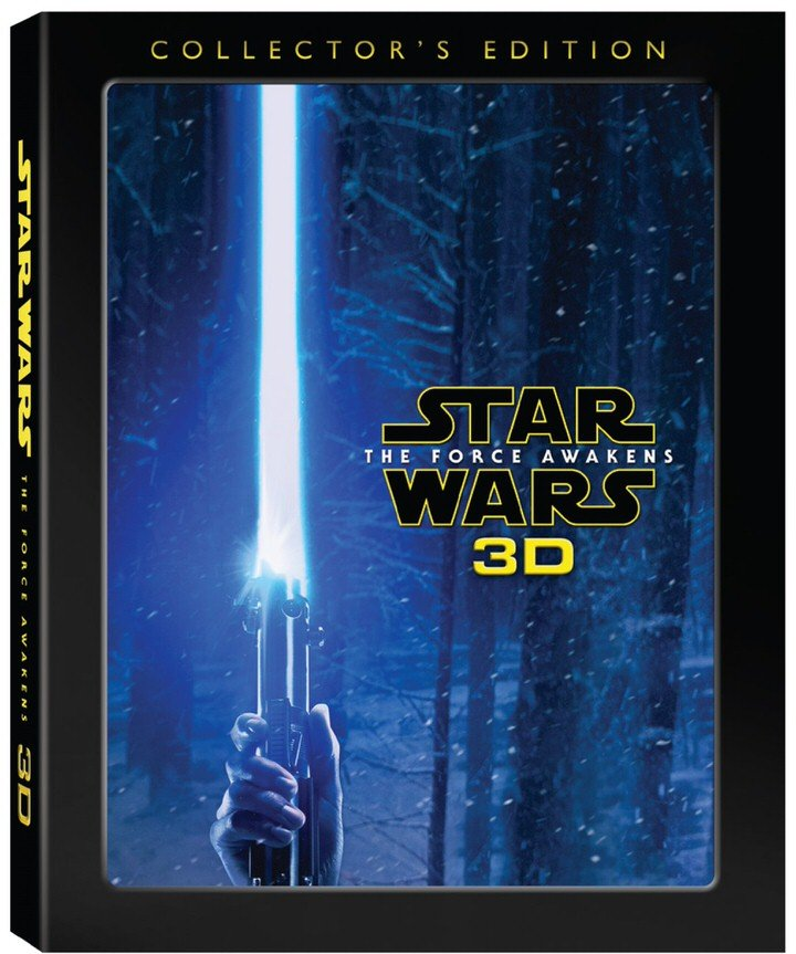 StarWarsForceAwakens3D