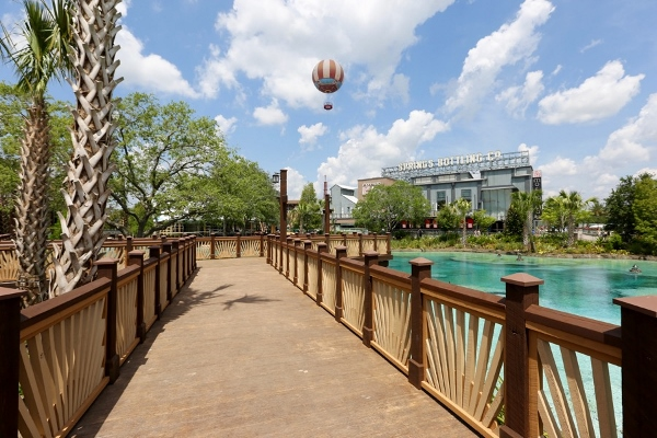 Hotels In Orlando Florida Close To Disney World