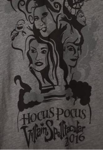 Hocus 5 (331x481)