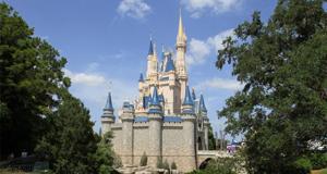 Disney considers purchasing Twitter?