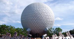 Judge dismisses IT workers' lawsuit against Disney