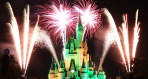 Things to consider before 'Moving to Walt Disney World'