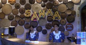 Disney's Animal Kingdom Lodge's Sanaa begins new breakfast offerings