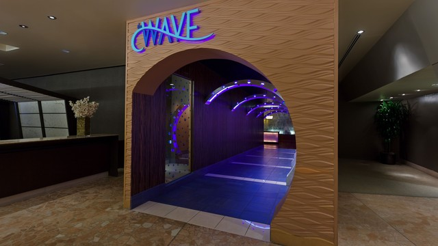 wave-restaurant-of-american-flavors-gallery01