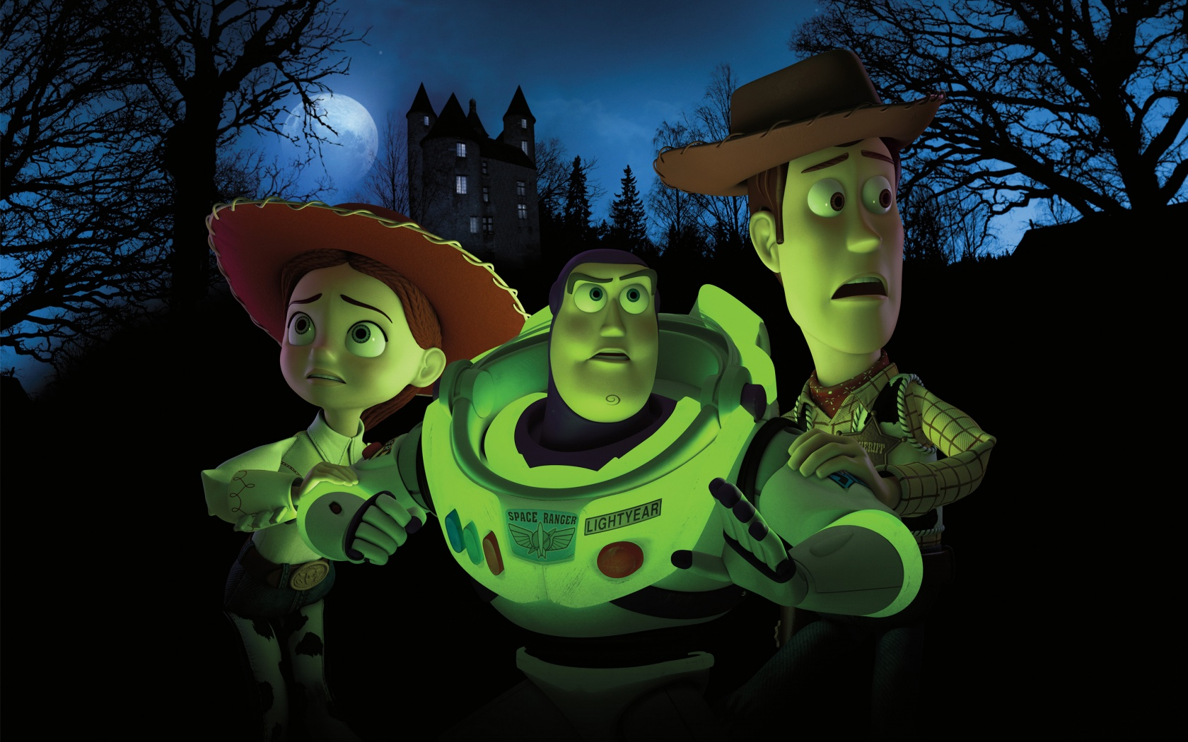 6937781-toy-story-of-terror-2013
