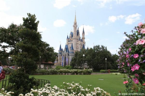 Cinderella-Castle-03