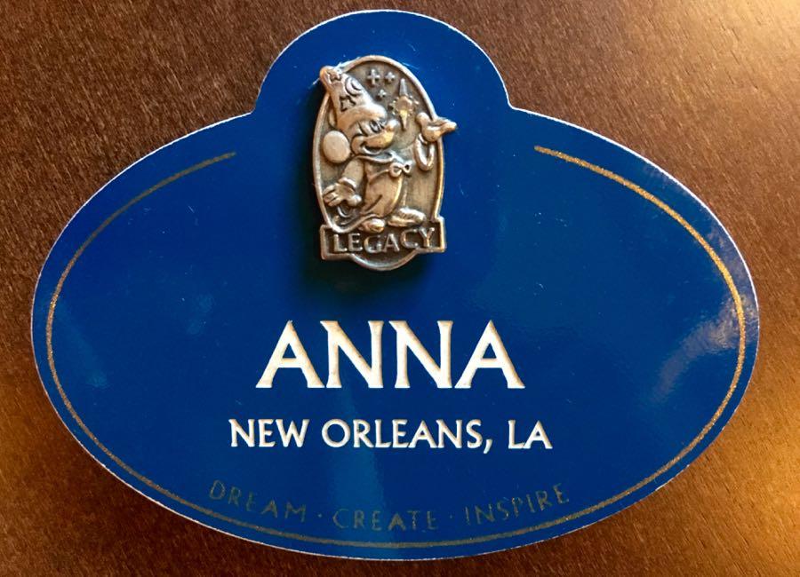 anna-martin- - 1 (1)