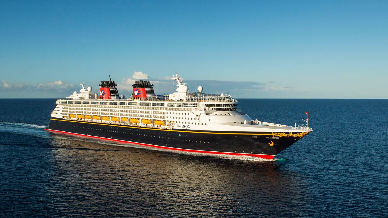 disney-cruise-line-011