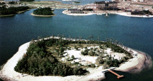 3 incidents that got people banned from Walt Disney World
