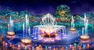 Disney Rumor Round Up October 2016