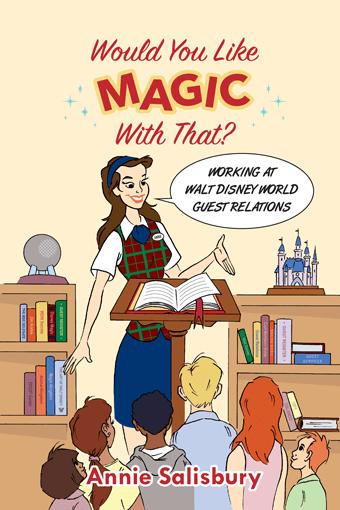 magicThat