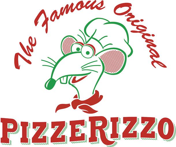Rizzo Logo FINAL 06102016