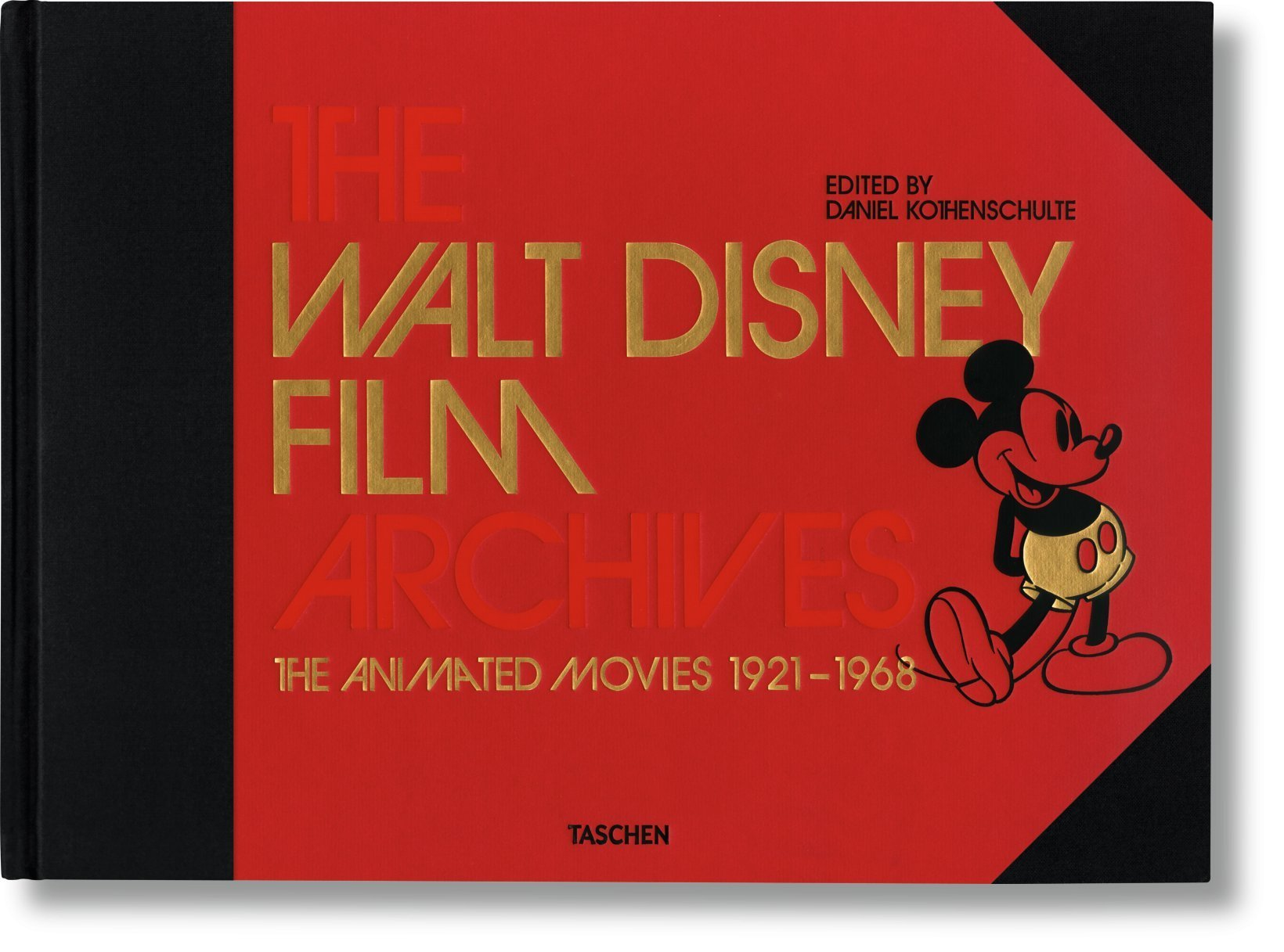 xl-disney_archives_movies_1-cover_01150