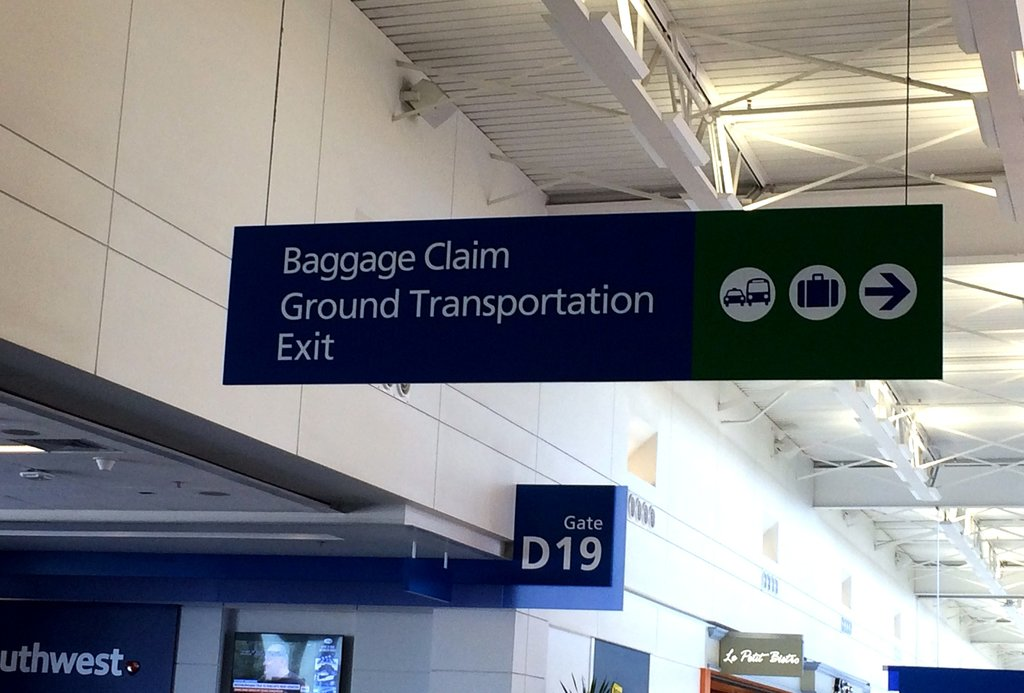 Airport Signage rsz_img_7218_-_edited