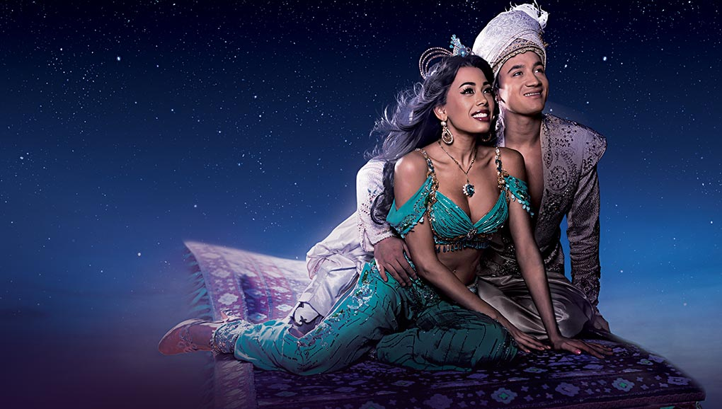 Aladdin_2_large_image_three