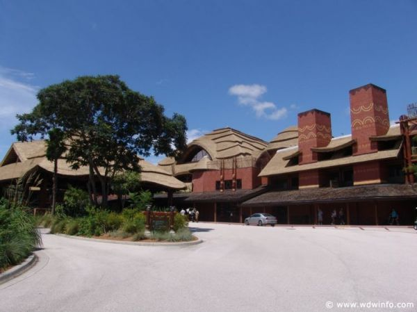 Animal_Kingdom_Lodge_02