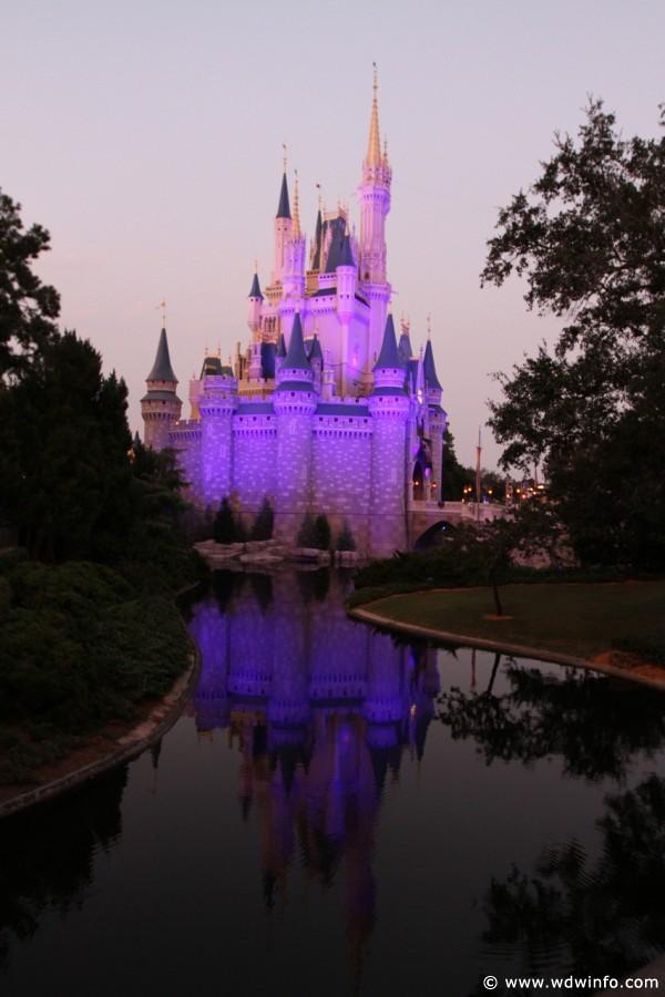 Cinderella-Castle-55