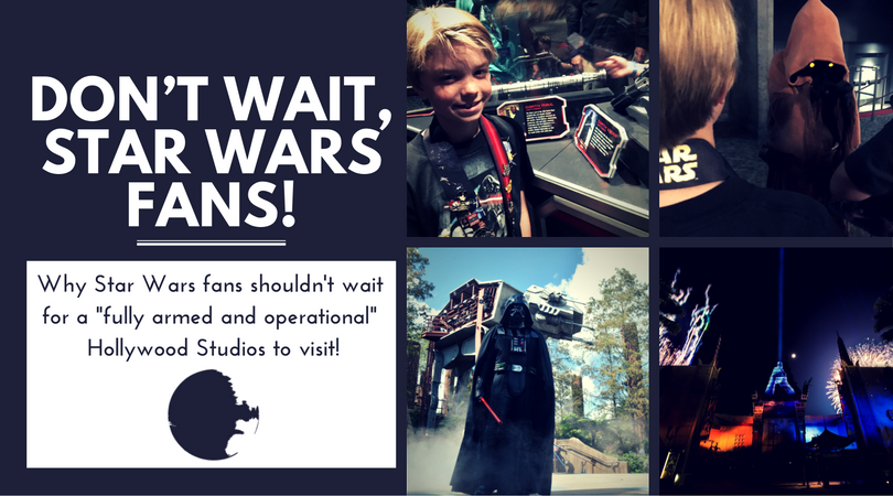 Don_t Wait Star Wars Fans!