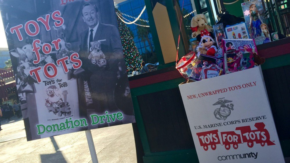 Toys For Tots Donation Locations 75