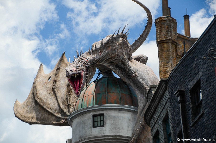 WDWINFO-Universal-Diagon-Alley-002